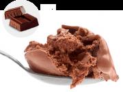 Whey Cream Chocolate
