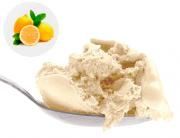 Whey Cream Limão Siciliano
