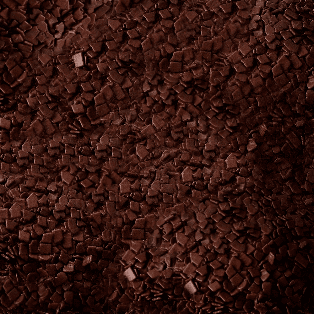 Chocolate Flakes 70% Cacau