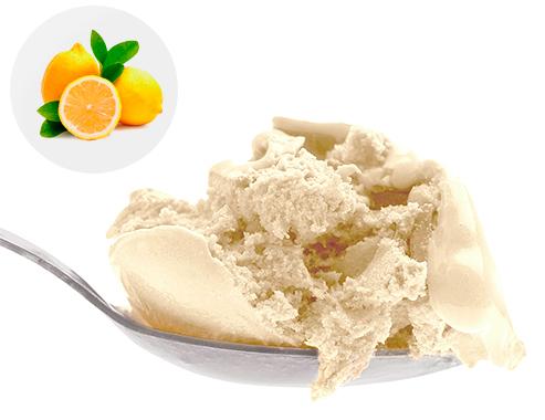 Sabor Limão Siciliano
