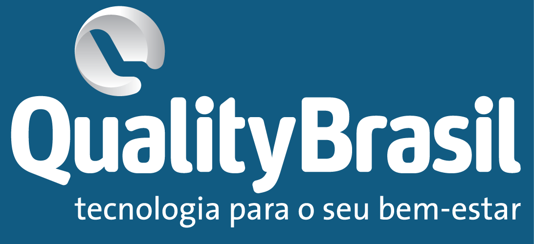 Quality Brasil