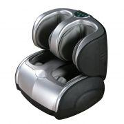 Massageador AirFeet | Quality Brasil