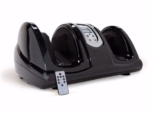 Massageador para os Pés Foot Remote Control