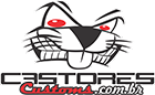 Castores Customs