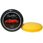 Cera Limpadora Cadillac Cleaner Wax (150g)