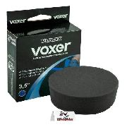 Boina Lustro Voxer 3,5 Vonixx
