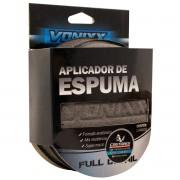 Aplicador de Espuma Vonixx - Kit 2 Aplicadores