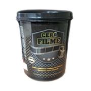 CERA FILME - CADILLAC 1KG