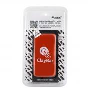 CLAY BAR 75G - ALCANCE PROFISSIONAL