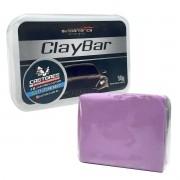 CLAY BAR - AUTOAMERICA - 50G