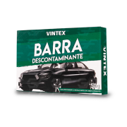 Clay bar - Barra descontaminante Vintex 50g