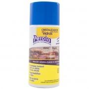 CRISTALIZADOR DE VIDROS PEROLA 100 ML