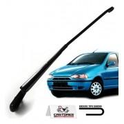 Haste Limpador Do Parabrisa Fiat Palio G1 Até 2000 L Direito