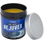Rejuvex Revitalizador De Plasticos Vonixx 400g Nova Versão