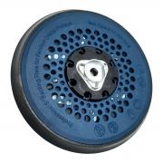 Suporte Ventilado Para Roto Orbital 6 Rosca M8 Vonixx