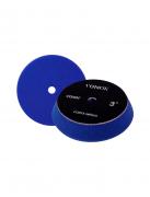 "Vonixx Boina Voxer Corte Médio 3"" Espuma Azul Escura"