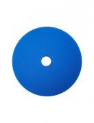 """Vonixx Boina Voxer Lustro 6"""" Espuma Azul Claro"""