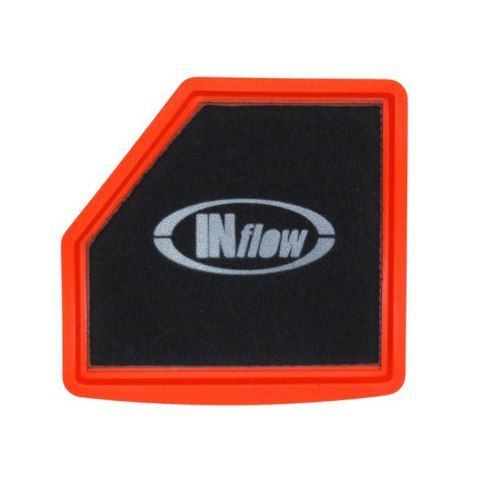 Filtro De Ar Esportivo Inflow Honda Hrv 1.8 - Hpf6370