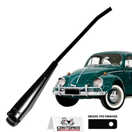 - Haste Limpador Do Parabrisa Vw Fusca 1959 Até 1966