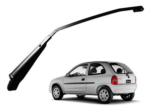Haste Limpador Do Vidro Traseiro Corsa Hatch 1994 Até 2002