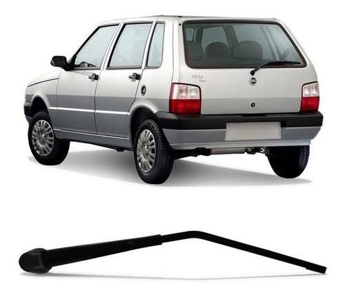 Haste Limpador Traseiro Fiat Uno 1995 Em Diante