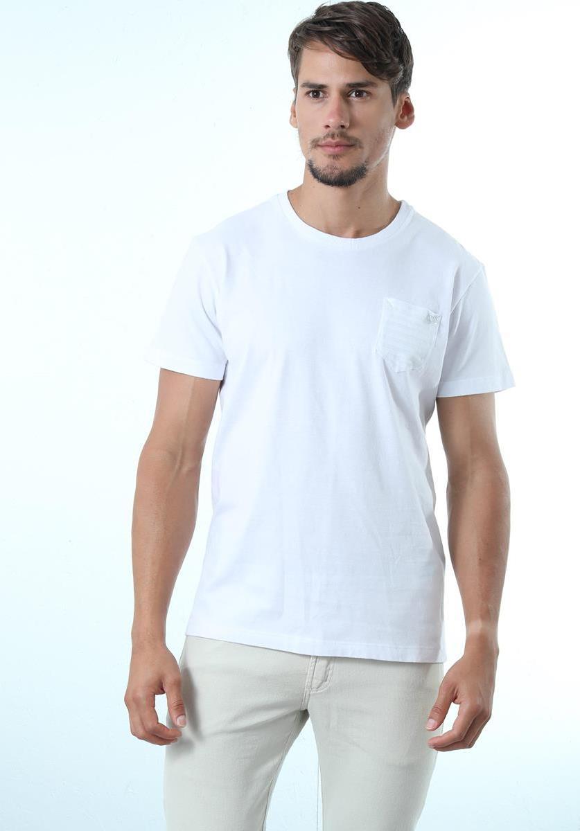 Camiseta Pin