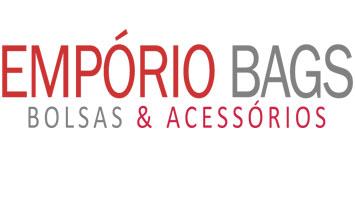 EMPÓRIO BAGS - Bolsas e Acessórios