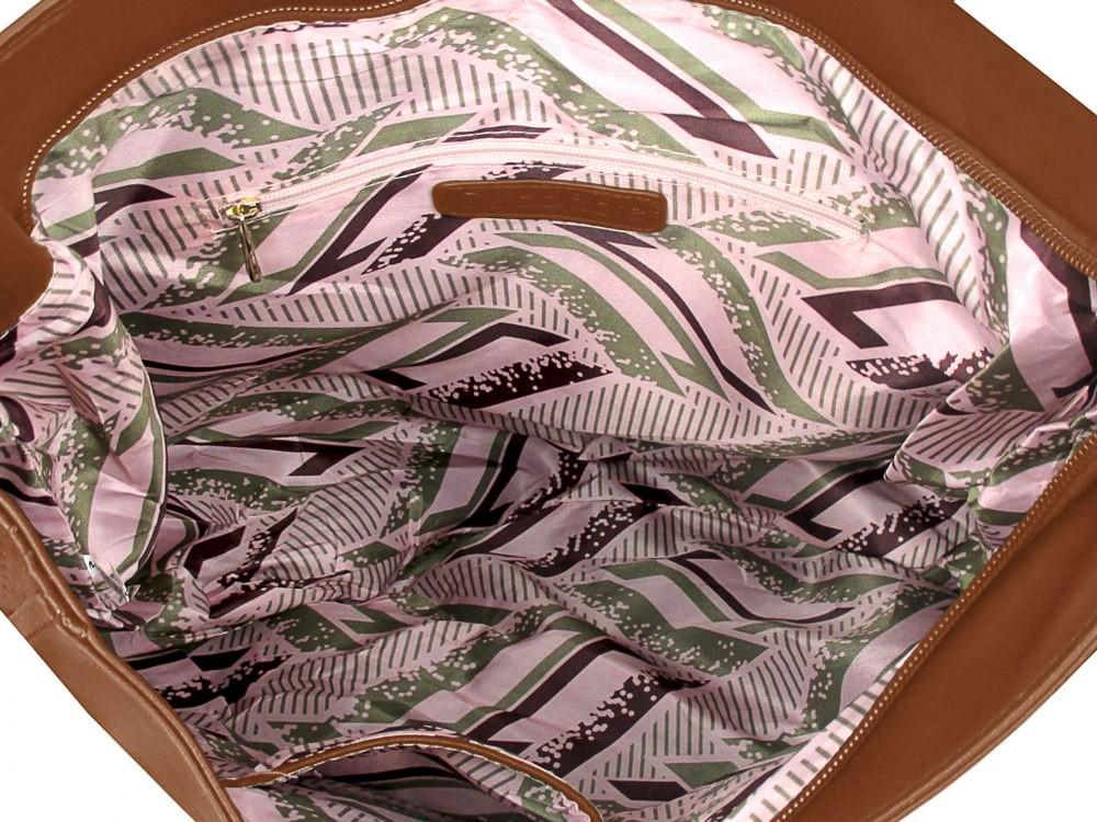 Bolsa Saco Sofisticada Moderna E Alto Padrão De Acabamento