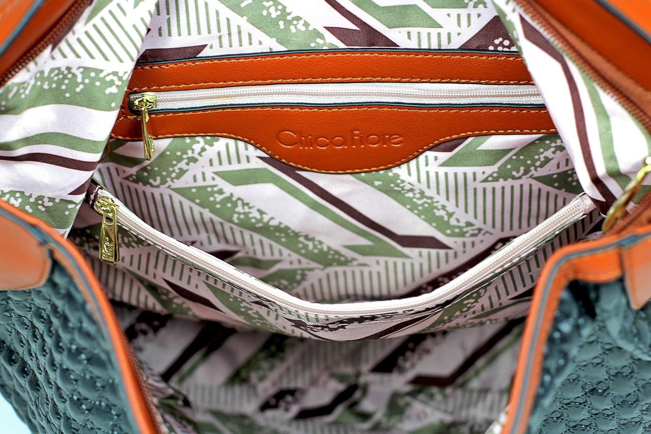 Bolsa Tipo Saco Moderna Sofisticada E Confortável