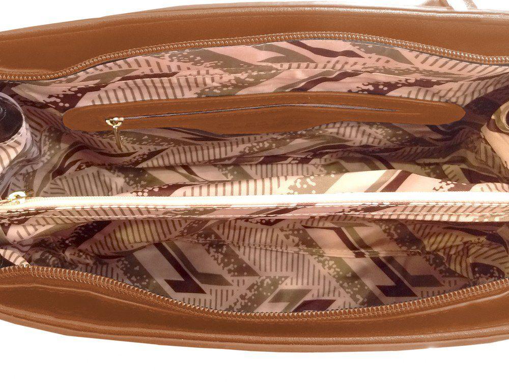Bolsas Femininas Estruturada