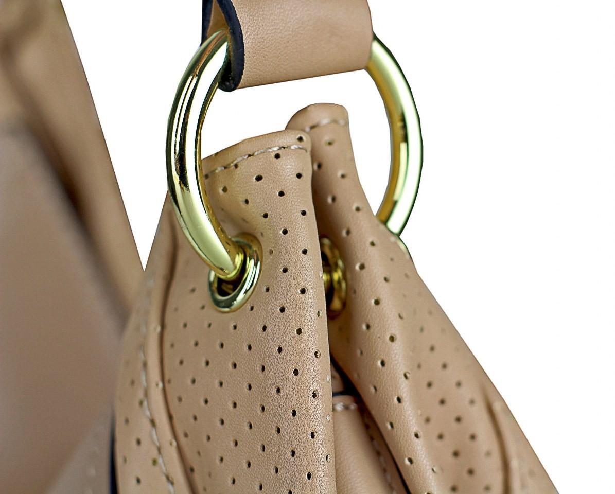 Bolsas Saco Feminina De Alta Qualidade, Moderna E Sofisticada