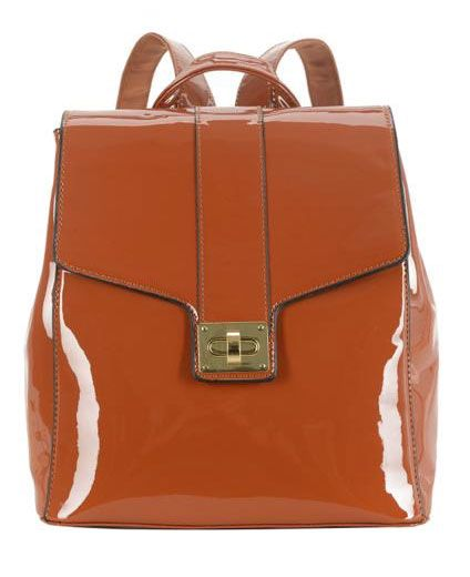 mochilas femininas pequenas
