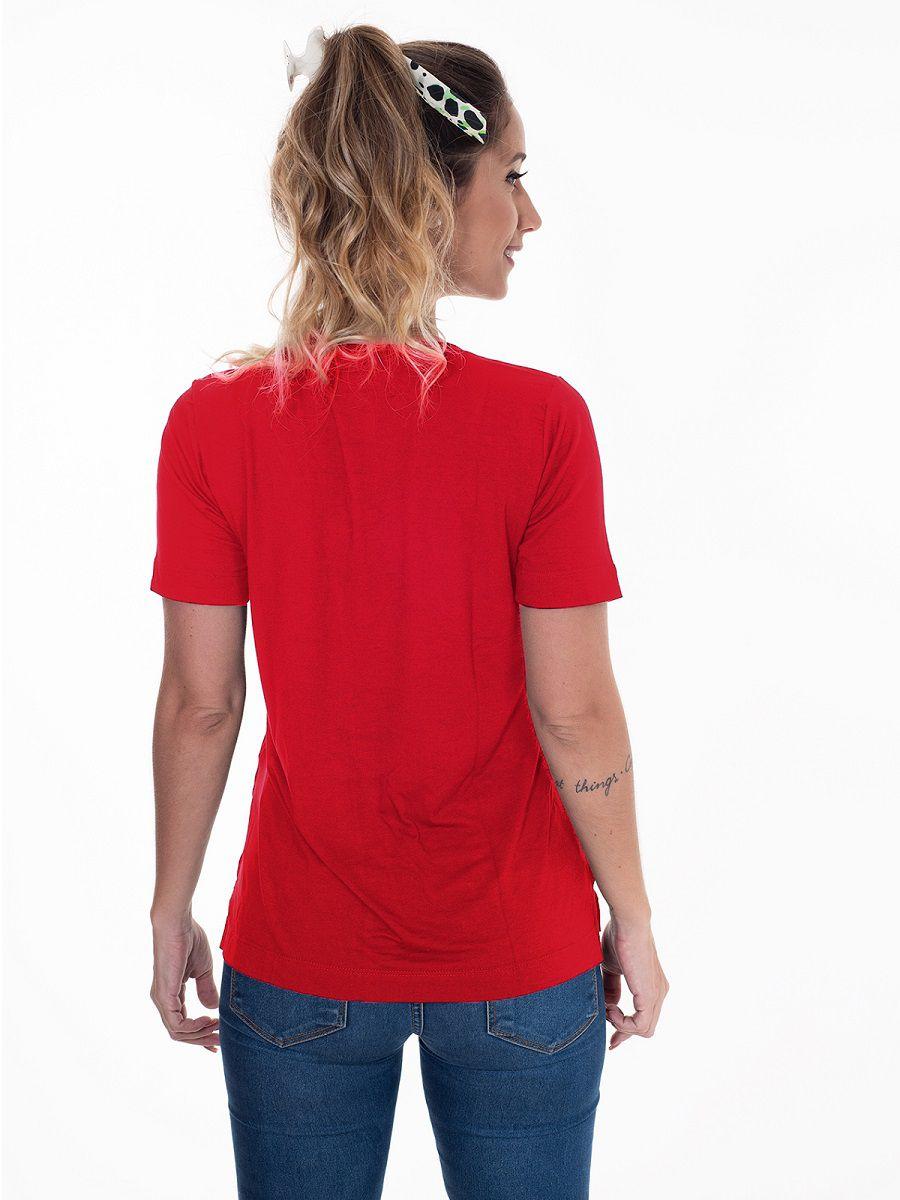Camiseta Eternity - Bem Me Quero