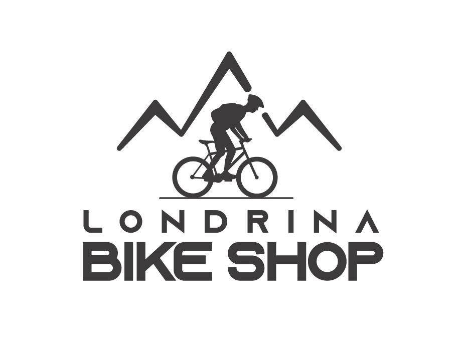 Londrina BikeShop