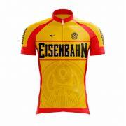 dd154f2dcc Camisa Ciclismo Feminina Girl Power c  Proteção UV - SCAPE ...