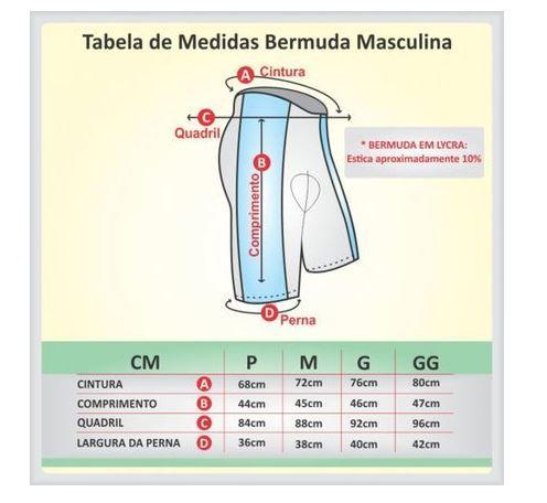 BERMUDA CICLISMO MASCULINA 3XU MULTIPLIED (2018)  PRETO/VERMELHO - REFACTOR