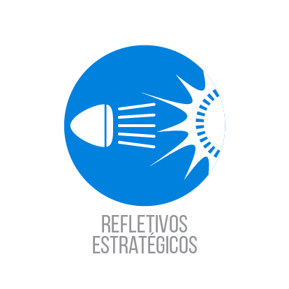 Bretelle Calça Neo Classic - Free Force