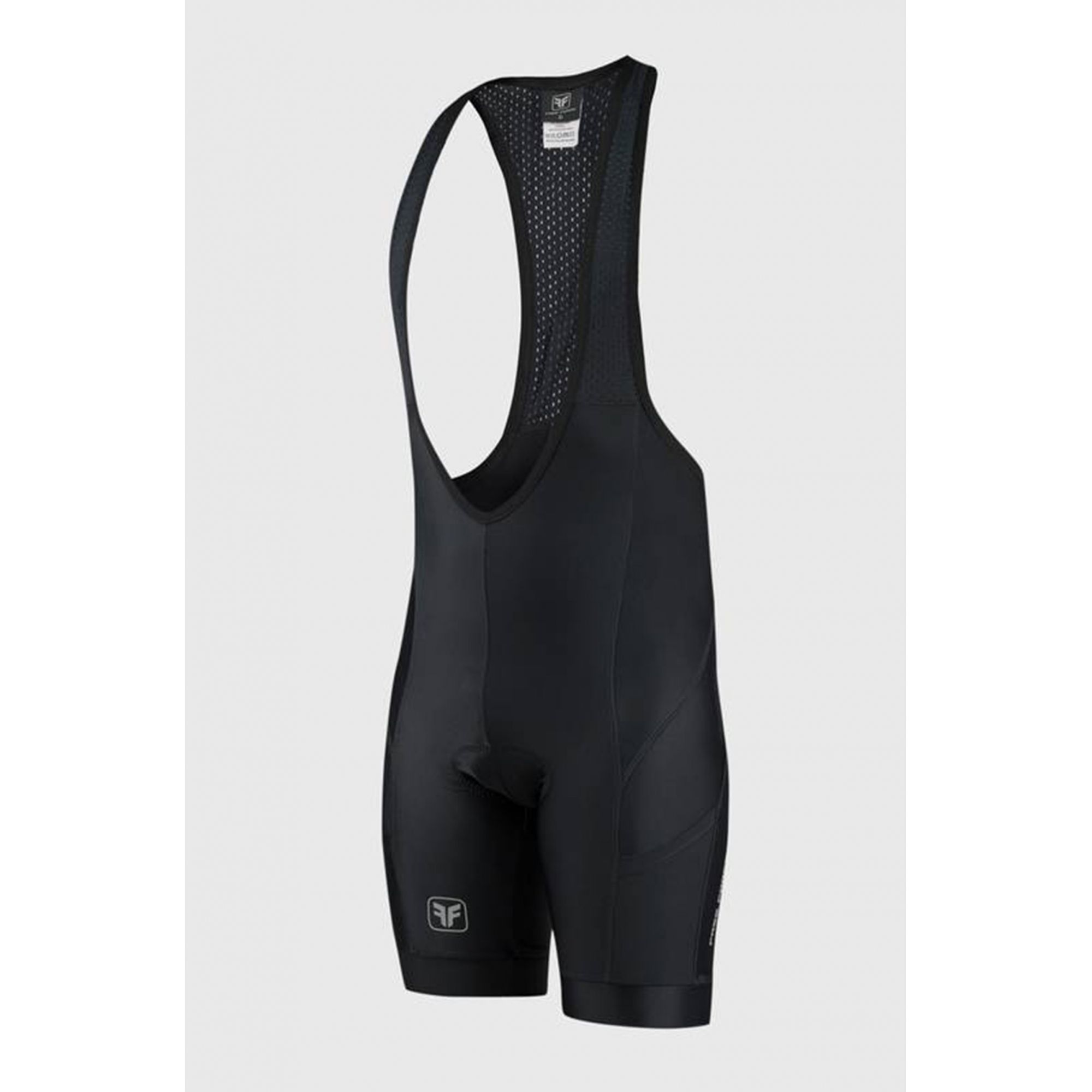 Bretelle Ciclismo Masculina Sport One - Free Force