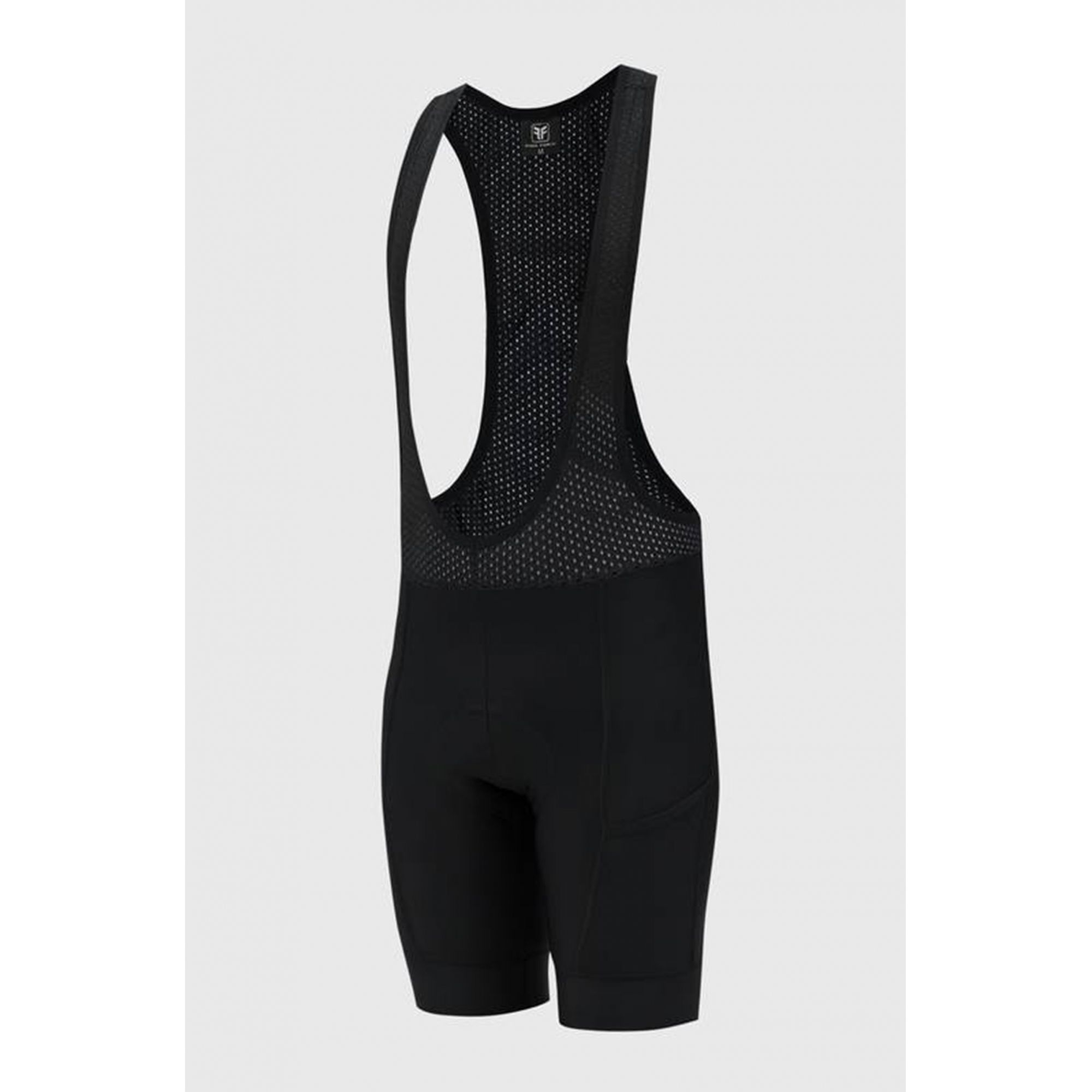Bretelle Masculino Sport - Free Force