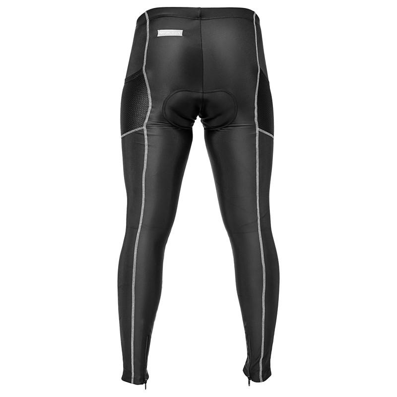 Calça de ciclismo Masculina Flex com Bolso Refactor