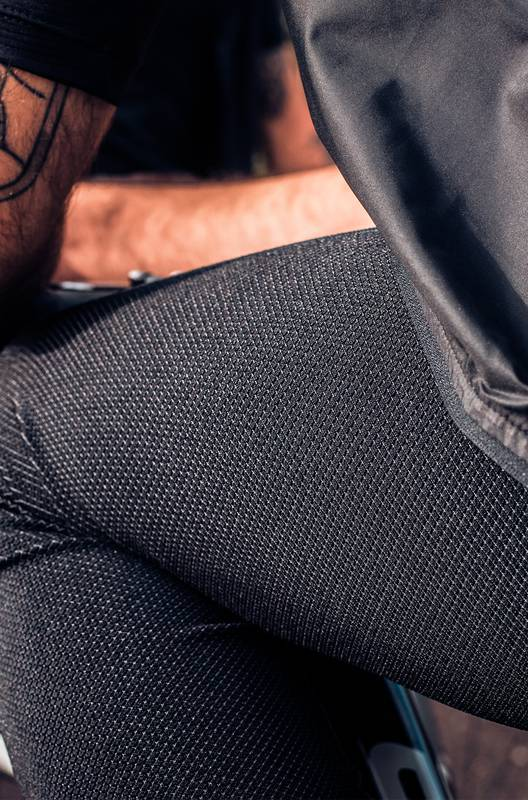 Calça Masculina Ciclismo Training  Scalpel - Free Force