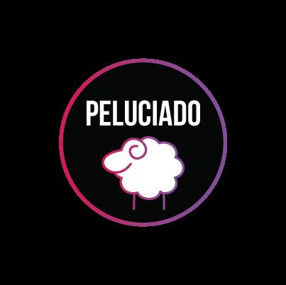 Calça Masculina Neo Premium Peluciada - Free Force