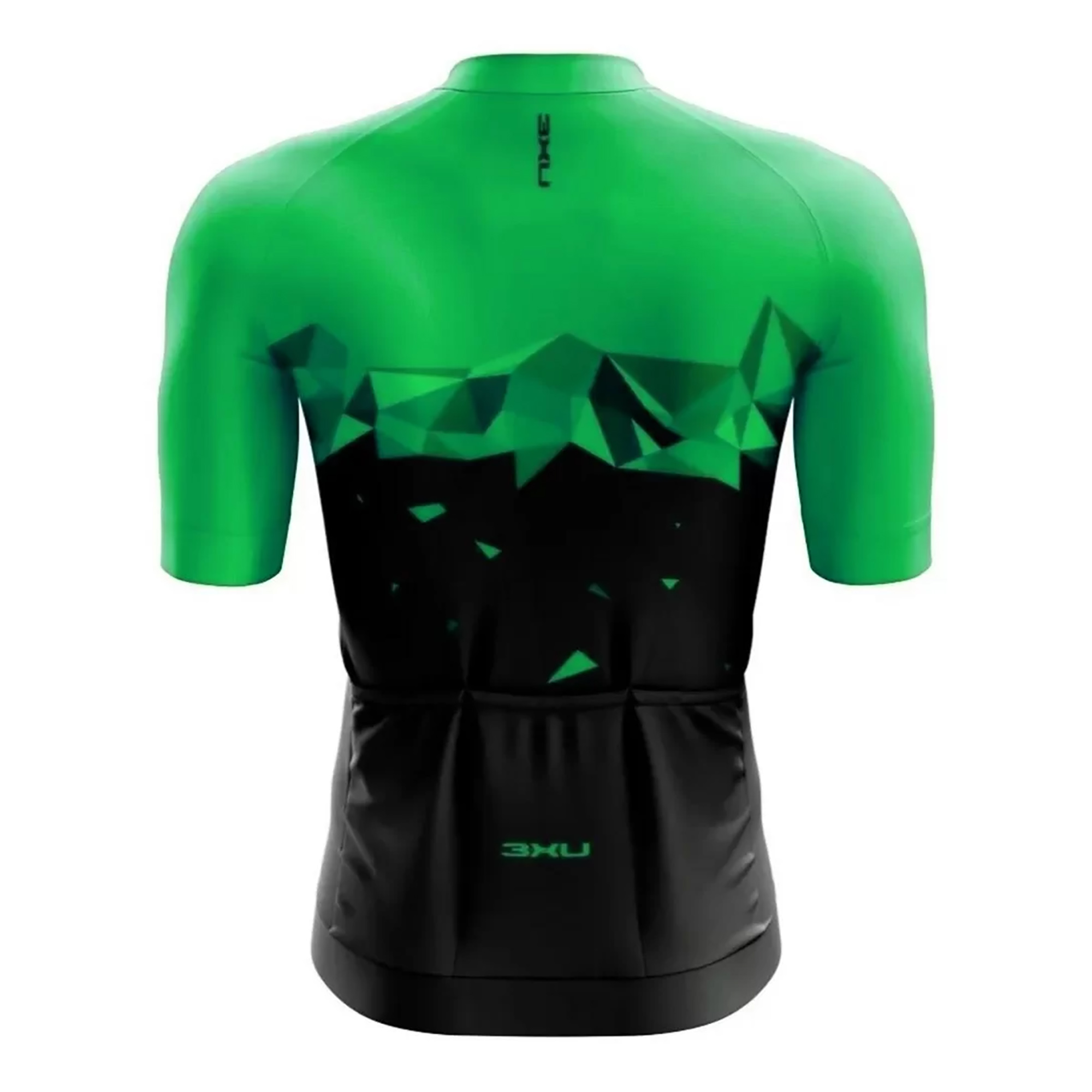 Camisa Ciclismo Masculina Inception - Refactor