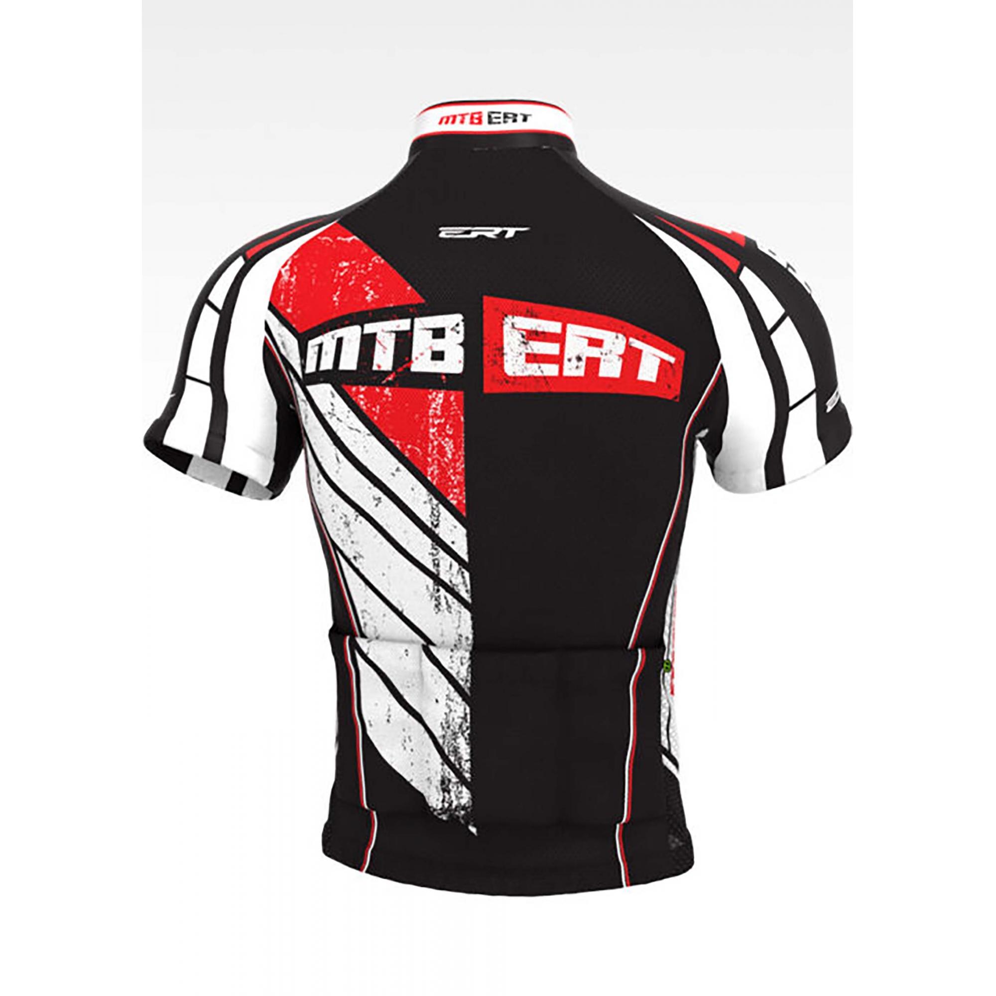 Camisa Ciclismo Nova Tour MTB Classic - ERT