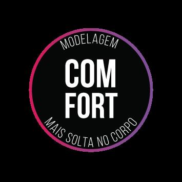 Camisa Feminina Ciclismo Sport Frizz  Manga Longa - Free Force