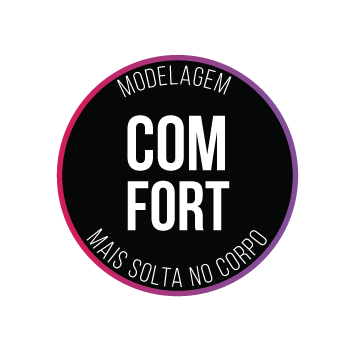 Camisa Feminina Ciclismo Sport Paradise - Free Force
