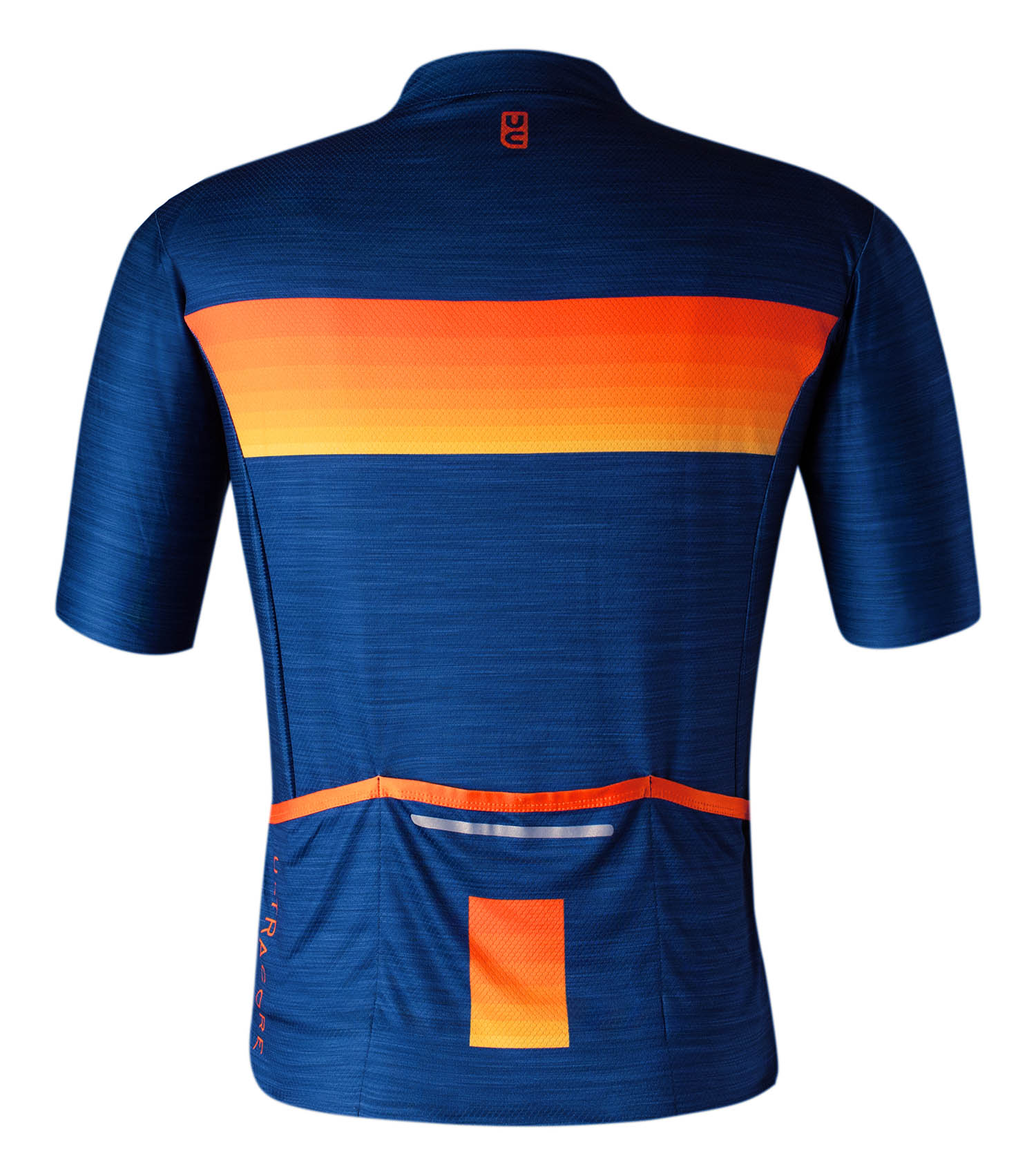 Camisa Masculina Ciclismo Autumn - Ultracore
