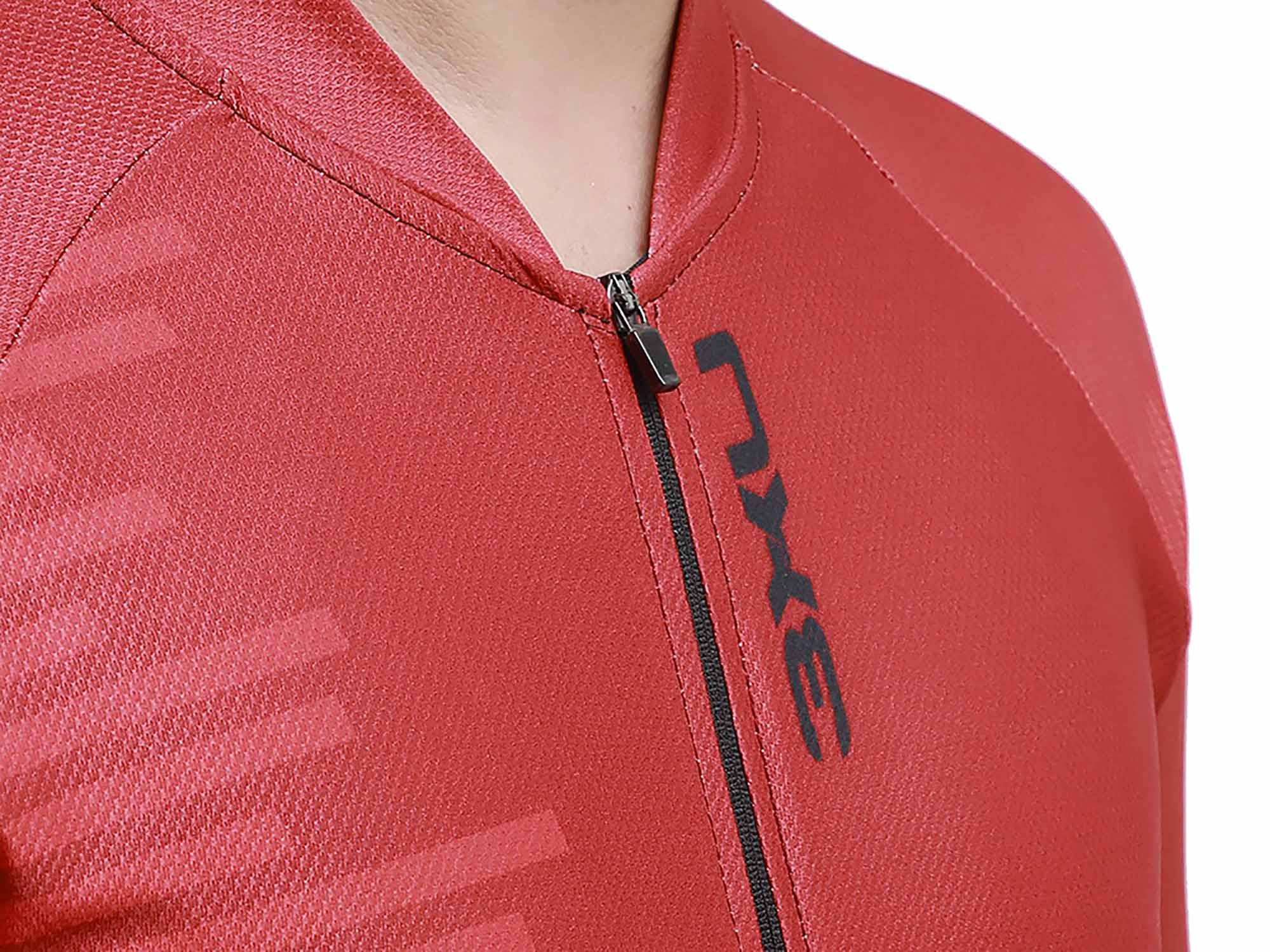 Camisa Masculina Ciclismo Beats Verde - Refactor