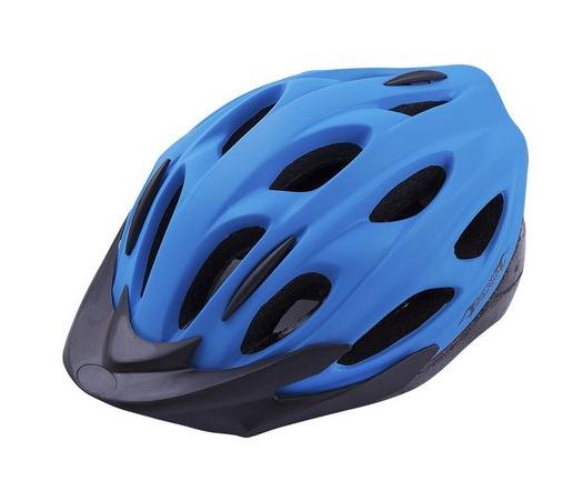 Capacete Ciclismo Biker - Damatta