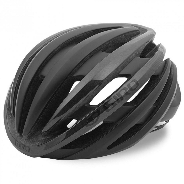Capacete Ciclismo Cinder Mips Tamanho M - Giro
